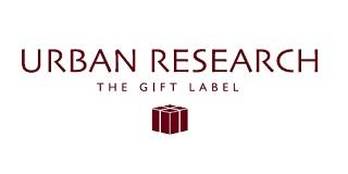URBAN RESEARCH(アーバンリサーチ)【限定29店舗】