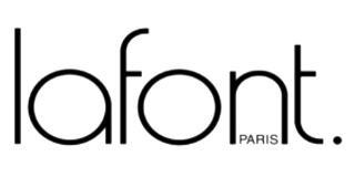 lafont(ラフォン) FUCHSIA(フーシャ)【限定4店舗】