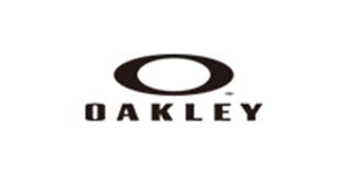 OAKLEY(オークリー)[メガネフレーム]【限定店取り扱い】